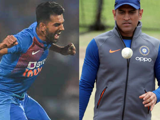 Dhoni-And-chahar