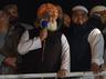 इस्लामाबाद में प्रदर्शन खत्म, पूरे पाकिस्तान में होगा JUI-F का धरना