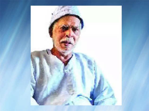 फाइल फोटो: वशिष्ठ नारायण सिंह
