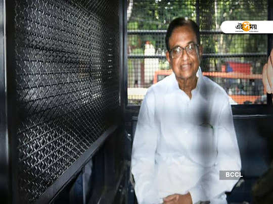 P Chidambarams medical condition worsening in jail, has already lost 8-9 kgs, claims Family