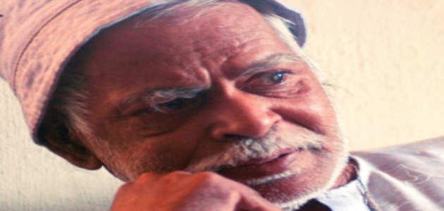 महान गणितज्ञ वशिष्ठ नारायण सिंह का निधन, ऐंबुलेंस के इंतजार में एक घंटे तक पड़ा रहा पार्थिव शरीर