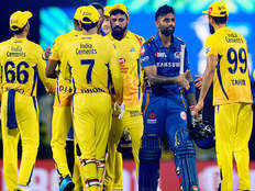 ipl teams to submit their final list of released players today