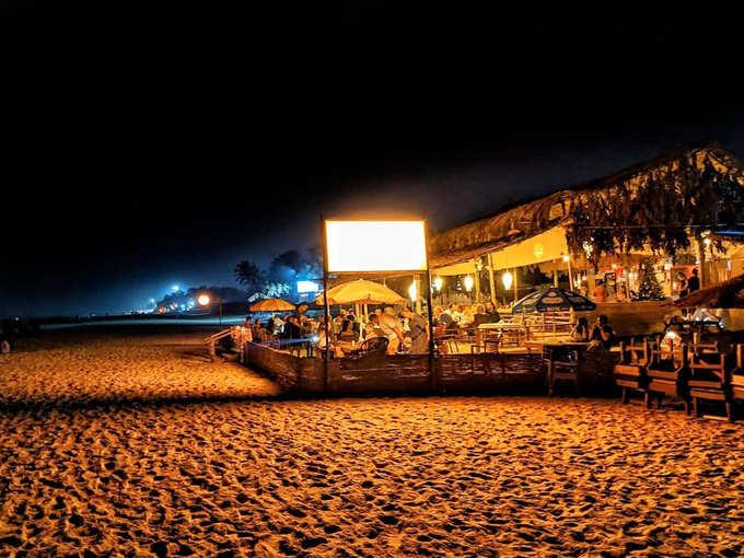 दिसंबर में गोवा जा रहे हैं, तो यहां जाना न भूलें