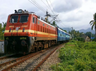four engineering students boozing on railway track fatally run over by speeding train in coimbatore
