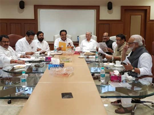 mahaaghadi-meeting