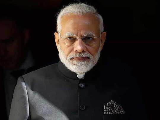 Narendra-Modi-good-file