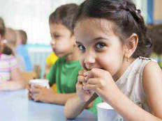 diabetes symptoms and causes in children