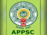 andhra pradesh public service commission has released boiler inspector exam 2019 result and final answer key