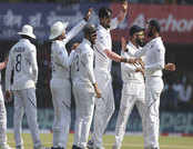 इंदौर टेस्ट: भारत vs बांग्लादेश, जानें पहले दिन का हाल