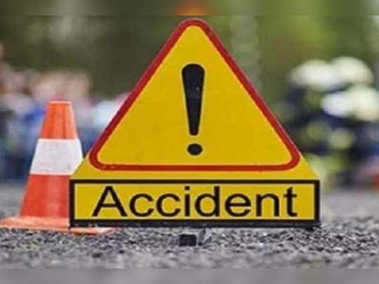 accident-pt