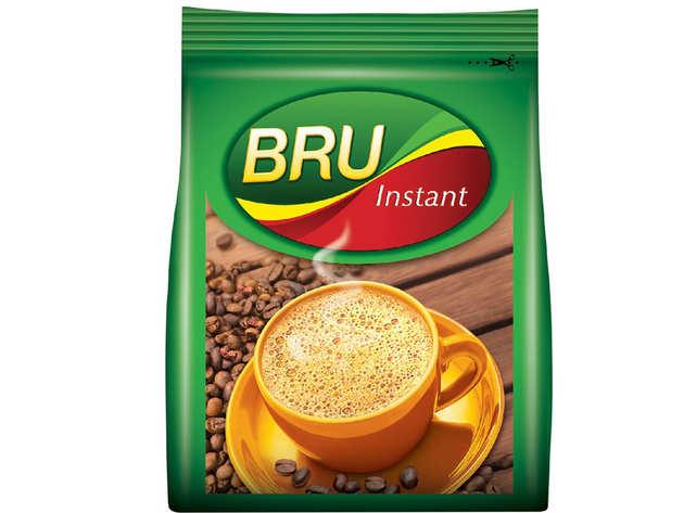 Amazon की कॉफी सेल का उठाएं फायदा, कम दाम का वादा