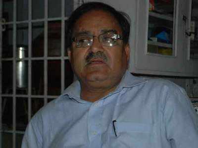 अब्दुल जब्बार का फाइल फोटो