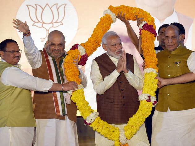 राफेल पर क्लीनचिट मोदी सरकार के लिए बड़ी जीत