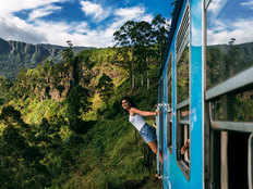 banglore to goa train journey detail travel guide 2020