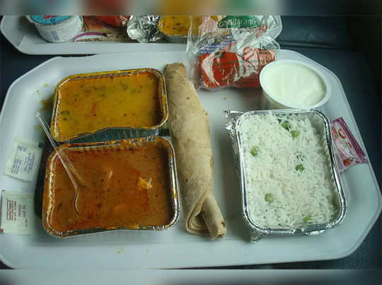 meal-in-trains