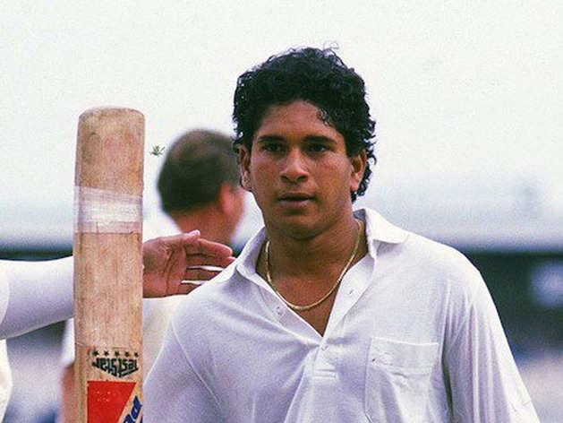 15 नवंबर: सचिन तेंडुलकर और क्रिकेट जगत के लिए इसलिए है खास