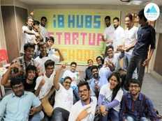 ib hubs celebrates 3rd anniversary announces 1130 acres global tech valley usa