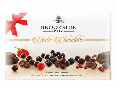 चॉकलेट के दीवाने हैं तो Amazon पर पाएं शानदार डील्स