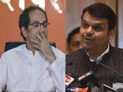 Image result for maharashtra politics