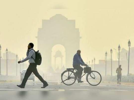 DelhiAirQuality-952x500