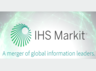 ihs markit invites applications for the recruitment of software engineer posts