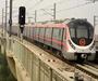 मेरठवासियों के लिए खुशखबरी, शहर में जल्द दौड़ेगी मेट्रो ट्रेन