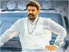 bollywood reports says that nandamuri balakrishna to essay his fathers role in jayalalitha biopic