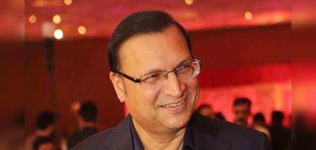 डीडीसीए के अध्यक्ष पद से रजत शर्मा का इस्तीफ़ा