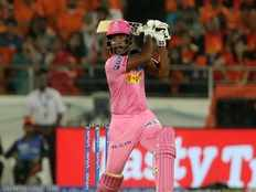 funny ipl auction in twitter for sanju samson virat kohli and ab de villiers between rajasthan royals and royal challengers bangalore