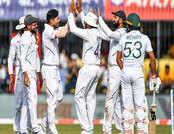 इंदौर टेस्ट: भारत ने बांग्लादेश को पारी और 130 रन से दी मात