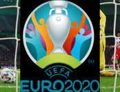 यूरो 2020: क्रोएशिया, जर्मनी समेत 16 टीमें अब तक क्वॉलिफाइ