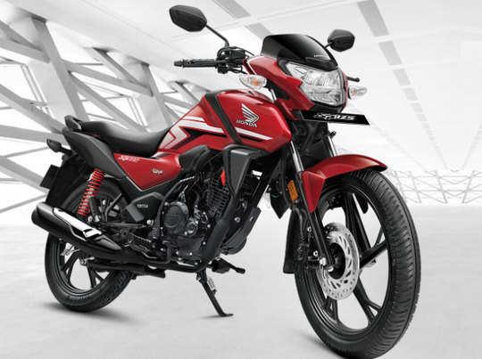 honda-sp-125-bike