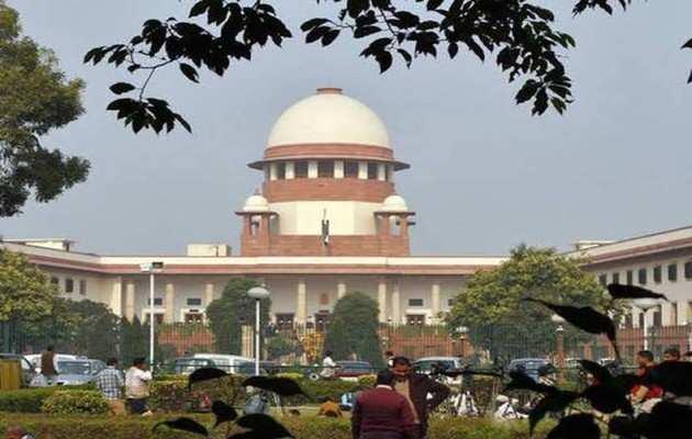 अयोध्या मामला: SC फैसले के खिलाफ रिव्यू पिटीशन दायर करेगी AIMPLB