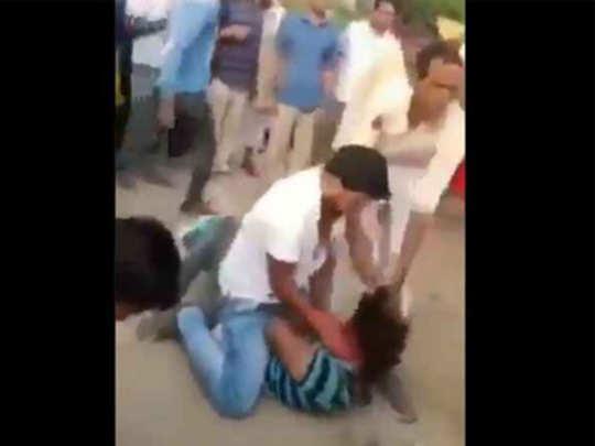 kashmir-video