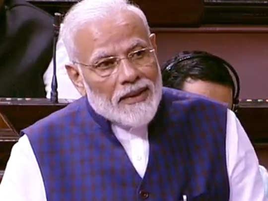 PM-narendra-modi