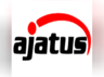 ajatus invites online applications for the recruitment of full stack php developer posts