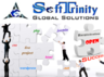 softtrinity invites online applications for the recruitment of web designer posts