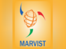 marvist invites online applications for the recruitment of digital marketing specialist posts