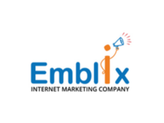 emblix solutions invites online applications for the recruitment of graphic designer posts
