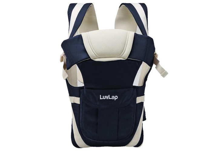 luvlap elegant Baby Carry Bags