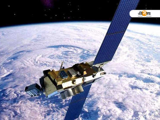 Isro to 3 earth observation satellites in November and December to boost military's space surveillance of india