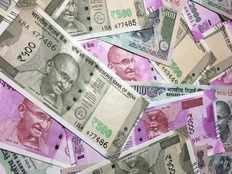 just rs 1000 per month can make you a crorepati rich tips and this fund can do it together
