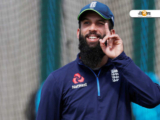 Moeen ali says kohli and abd can't always save a match