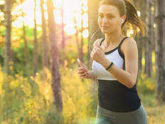 running may help you live longer know here all details