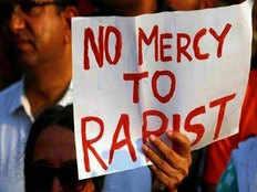 सहारनपुरः नाबालिग लड़की को अगवा कर किया रेप, आरोपी फरार