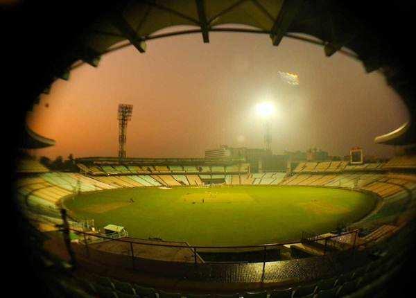 22 नवंबर से शुरू होगा डे-नाइट टेस्ट मैच
