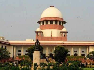 SC ने 28 नवंबर तक जवाब दाखिल करने के लिए दिया वक्त