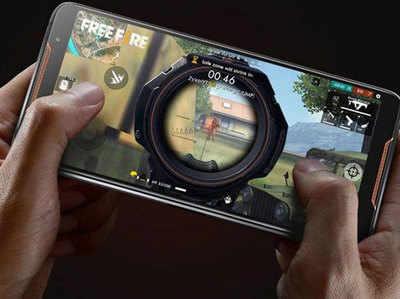 ₹15 हजार से कम के बेस्ट गेमिंग स्मार्टफोन