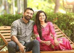 chaya singh replaces sharanya in run serial