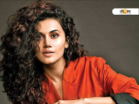 Taapsee Pannu says Kangana Ranaut, Rangoli Chandel love her so much that they think about her all the time